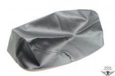 Piaggio SKR 125 Quartz 50 Sitzbank Bezug Sitzbankbezug NEU *