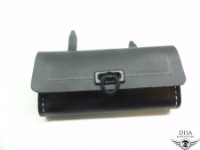 Werkzeugfach Tasche Mofa Moped Mokick NEU *