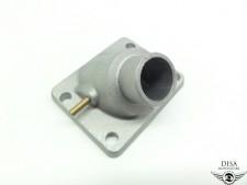 Honda MT MB 5 50 20mm Tuning Ansaugstutzen ASS 20 mm 80 NEU *