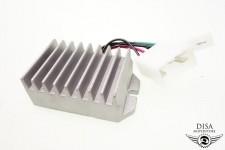Gleichrichter Spannungsregler MZ 250 Simson NEU *