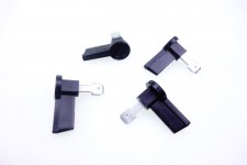 4x Zündschlüssel Schlüssel Simson Schwalbe KR51 S50 S51 S53 S70 SR50 SR51 NEU *
