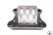 NEU - Membranblock Membrane Peugeot Squab TK Trekker Vivacity Zenith *