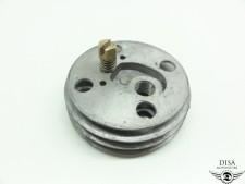 Velosolex 3800 4800 Zylinder Kopf Zylinderkopf Velo Solex NEU *