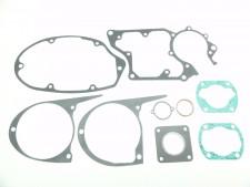 Hercules MK KX GT GX Motor Zylinder Dichtsatz Dichtung Satz Sachs 501 NEU *