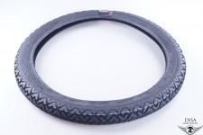 Puch Maxi Reifen 2 1/4 x 17 Zoll Vee Rubber NEU *