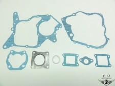 Honda MB MT 5 50 Motor Dichtsatz Zylinder Dichtung MB5 MT5   45mm NEU *