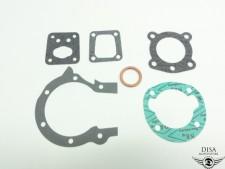 Peugeot 103 Motor Dichtsatz Zylinder Dichtung Dichtungssatz Set Mofa Moped NEU *