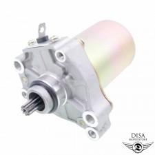 Anlassermotor Startermotor für Piaggio TPH 125 NEU *