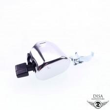 Blinkerschalter Lichtschalter für Zündapp CS 25 50 NEU *