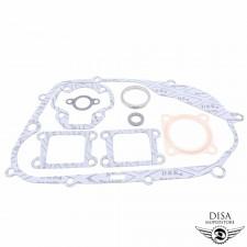 Dichtung Motordichtung Zylinder Dichtsatz für Yamaha DT50 DT 50 M MX NEU *