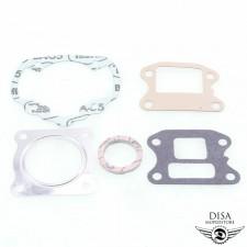 Dichtungen 50ccm AC Zylinder Dichtsatz für Peugeot Speedfight 1 und 2 NEU *