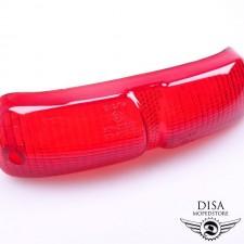 Rücklichtglas für Piaggio TPH 50 NEU *