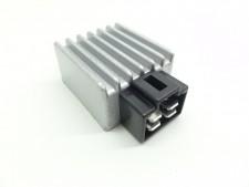 Gleichrichter Laderegler Spannungswandler für Peugeot Speedfight 1 und 2 NEU *