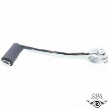 Hercules MK KX GT GX Schalthebel Schaltpedal Sachs 501 NEU *