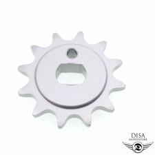 Kreidler Ritzel 12 Zähne RM RMC LF LH TM RM RS NEU *