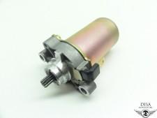 Piaggio Liberty 4 Takt Anlasser Starter Motor NEU *