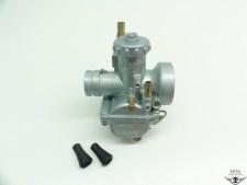 Vergaser 20mm Steckanschluss für Yamaha DT50 DT 50 NEU *