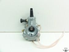 Vergaser 20mm Flanschanschluss für Yamaha DT50 DT 50 NEU *