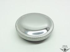 Tankdeckel 40mm für Kreidler Florett NEU *