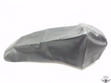 Zündapp 4 5 Gang Motor Kickstarter Welle Achse C50 GTS KS CS CX 50 NEU *