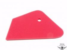 Tomos A35 A 35 Luftfilter Matte Filter Einsatz NEU *