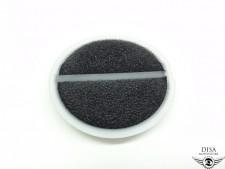 Luftfilter Einsatz Gitter Filter für Velosolex Velo Solex NEU *