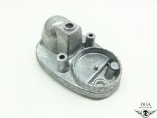 Luftfilter Gehäuse Luftfiltergehäuse für Velosolex Velo Solex NEU *