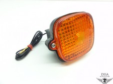Honda MB MT 5 8 50 80 MTX Blinker Mofa Moped Mokick NEU *
