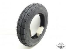 3.00-10 Roller Winter Reifen 47L TL M+S Kennung 3.00 10 Zoll Vespa PK NEU *