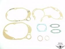 Dichtungen Motor und Zylinder Dichtsatz für Hercules Prima 2 3 4 Gang NEU *