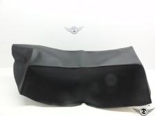 Benelli 491 Sitzbank Bezug Carbon Schwarz Sitzbankbezug NEU *