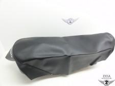 Sitzbankbezug für Piaggio TPH 125 NEU *