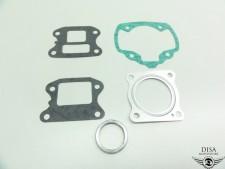 Dichtung Zylinder Membran Dichtsatz für Peugeot Speedfight 1 und 2 NEU *