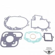Dichtung Zylinder Motor Dichtsatz 50ccm für Peugeot Ludix NEU *