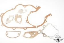Dichtungen Motor und Zylinder Dichtsatz für Piaggio Vespa PX NEU *