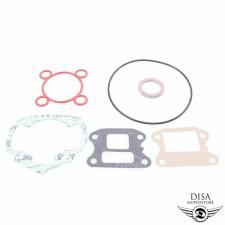 Dichtungen LC Zylinder Membran Dichtsatz für Peugeot Speedfight 1 und 2 NEU *
