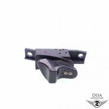 Schalter Blinkerschalter für Piaggio Vespa LX 50 NEU *