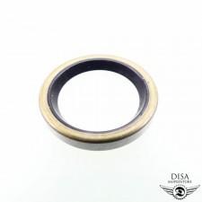 Kickstarter Dichtring Simmerring für Zündapp R50 R 50 NEU *