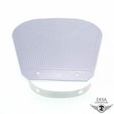 Schutzblech vorne Spritzlappen Spritzschutz für Velosolex Velo Solex NEU *