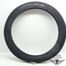 "2.25 x 17 Zoll Mofareifen Mofa Reifen Puch Maxi N S 2 1/4 x 17"" Monza NEU *"