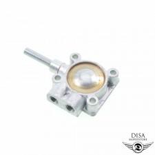 Benzinpumpe für Velosolex Velo Solex 2200 NEU *