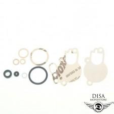 Dichtungen Vergaser Dichtsatz für Dellorto SI 20 24 für Piaggio Vespa PX NEU *