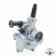Yamaha DT 50 80 RD MX VM 16 Vergaser VM16 NEU *