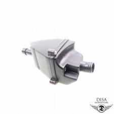Luftfilterkasten Luftfilter Gehäuse komplett für Zündapp CS 25 CS 50 NEU *