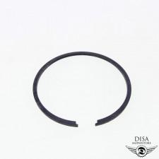Zündapp Kolbenring 45 x 1,5 B Kolbenring Kolben Ring 70 ccm NEU *