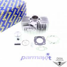 Zylinder Satz 40mm 50ccm RS Sport von parmaKit für Kreidler Florett NEU *