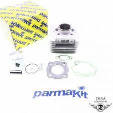 Zylinder Satz 4,8PS 40mm 50ccm parmaKit für Kreidler Florett K54/2 32DB NEU *