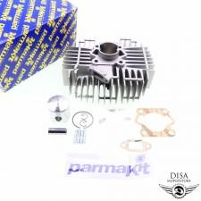 Zylinder Satz Super 44mm 70ccm von parmaKit für Kreidler Florett NEU *