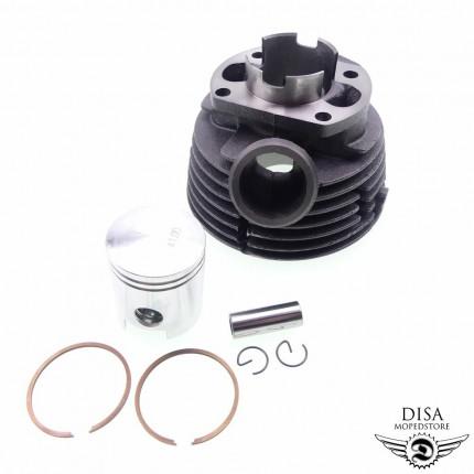 Zylinder 60ccm Tuning für Sachs 50/4 LKH LF LFH NL 50 4 Gang Motor NEU *