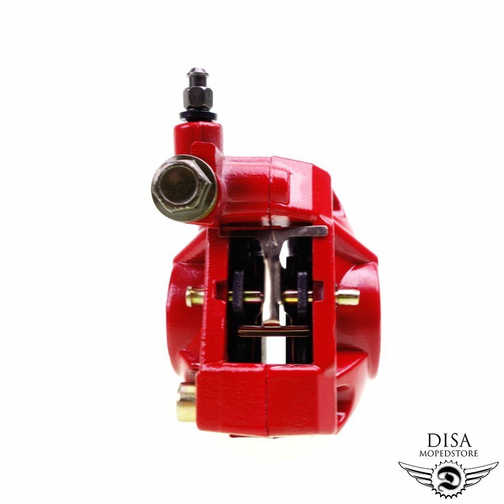 Filter Geh/äuse Seal Dichtungen f/ür BMW E60/E82/E83/E84/E90/E92/E93 starnearby Motor